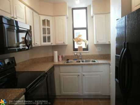 1000 S Ocean Blvd, Unit # 8G - Photo 1