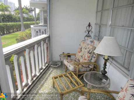 3181 S Ocean Dr, Unit # 108 - Photo 1