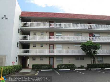 3776 Inverrary Blvd, Unit # R307 - Photo 1