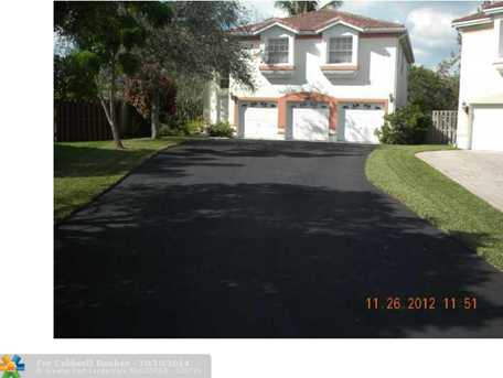 2668 NW 79th Ave - Photo 1