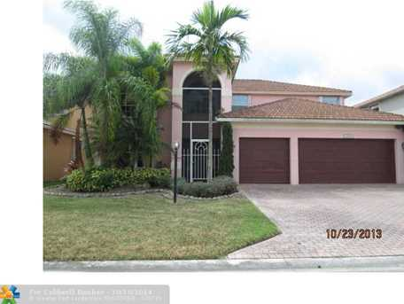 12650 Little Palm Lane - Photo 1
