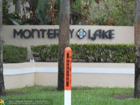 5183 Monterey Ln - Photo 1