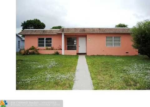 5830 NW 56th Pl - Photo 1