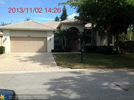7432 NW 51st Way - Photo 1