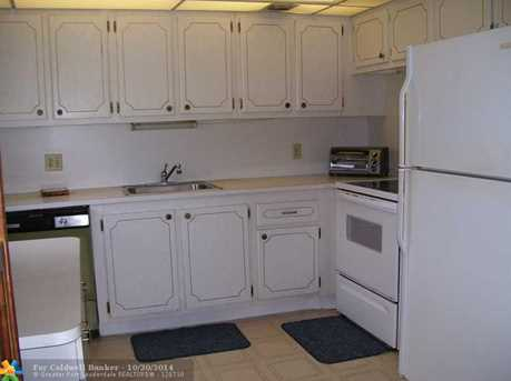 254 Grantham C, Unit # 254 - Photo 1