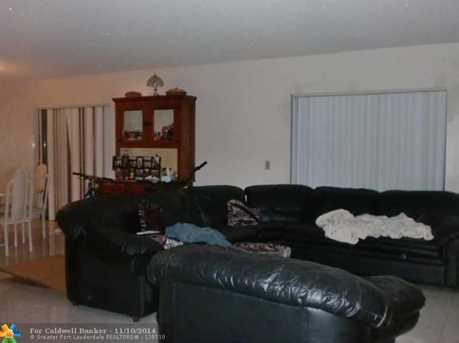2876 NW 63rd Ave, Unit # 2876 - Photo 1