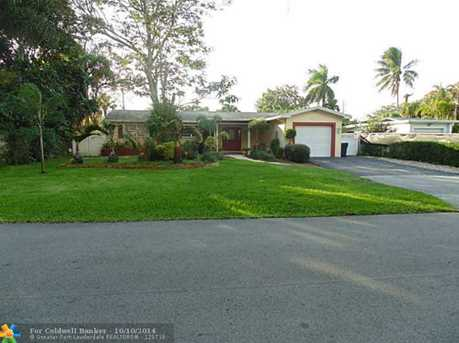2373 SW 30th Ter - Photo 1