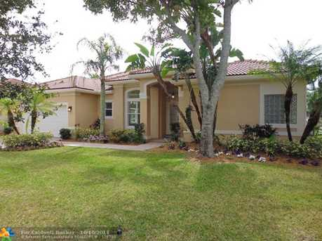 10314 NW 54th Pl - Photo 1