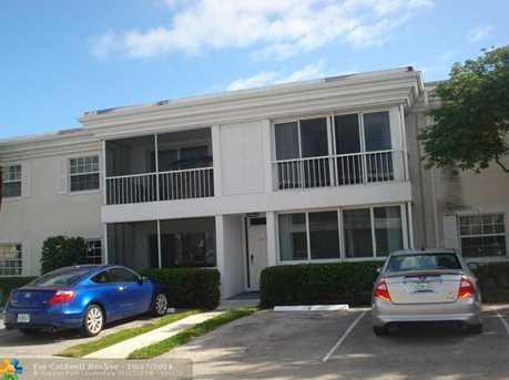 6387 Bay Club Dr, Unit # 4 - Photo 1