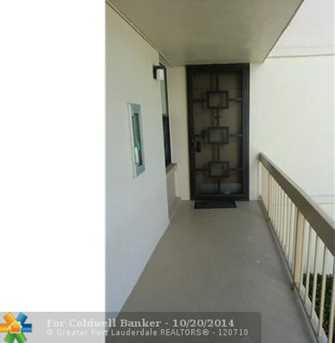 8411 Forest Hills Dr, Unit # A208 - Photo 1