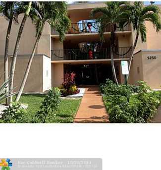 5250 Las Verdes Cir, Unit # 101 - Photo 1