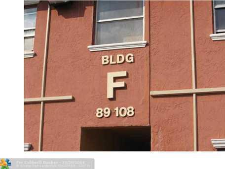 101 NE 41st St, Unit # F99 - Photo 1