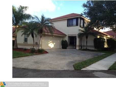 9560 NW 18th Pl - Photo 1