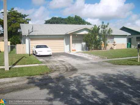 8301 NW 46th Ct - Photo 1