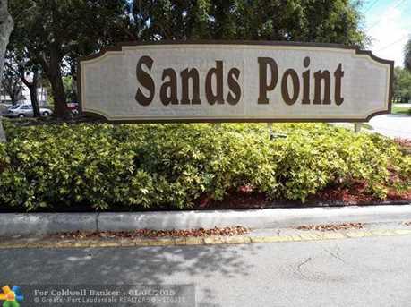 8310 Sands Point Blvd, Unit # L106 - Photo 1