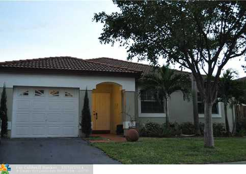 4920 NW 56th St - Photo 1