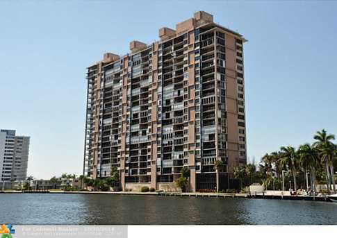 936 Intracoastal Dr, Unit # 15A - Photo 1