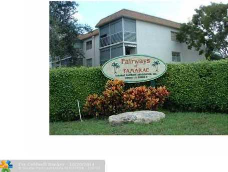 8405 NW 61st St, Unit # D202 - Photo 1