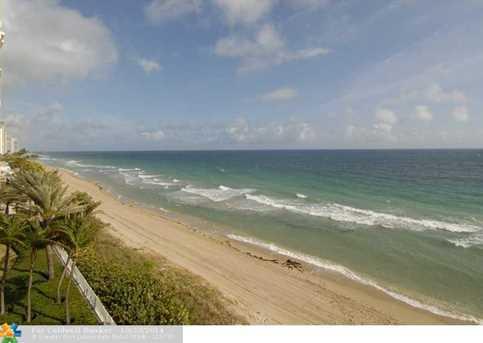 3200 N Ocean Blvd, Unit # 509 - Photo 1
