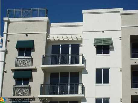 510 NW 84th Ave, Unit # 619 - Photo 1