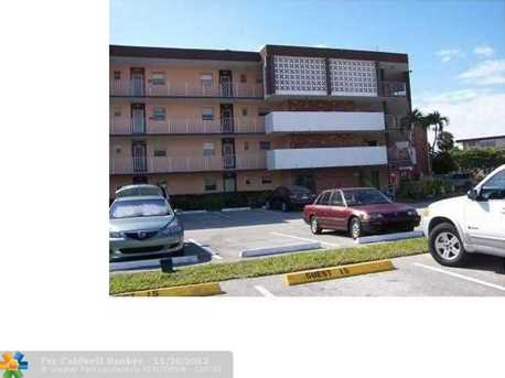 2901 NW 46th Ave, Unit # 310 - Photo 1