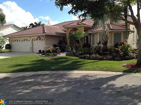 11022 NW 54th Ct - Photo 1