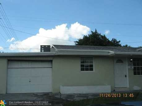 2501 NW 65th Ave - Photo 1