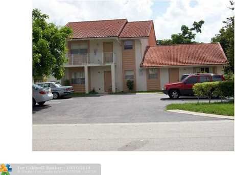 4241 NW 114th Ter - Photo 1