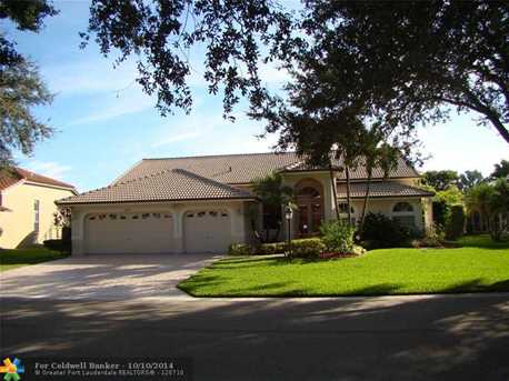 10020 NW 57th Pl - Photo 1