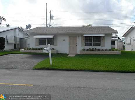 2706 NW 52nd Ct - Photo 1