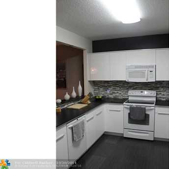13213 NW 7th Pl, Unit # 13213 - Photo 1