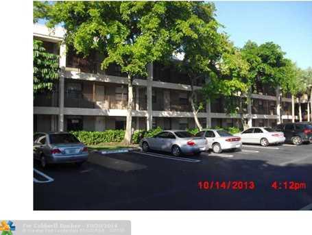 8751 Shadow Wood Blvd, Unit # 102 - Photo 1
