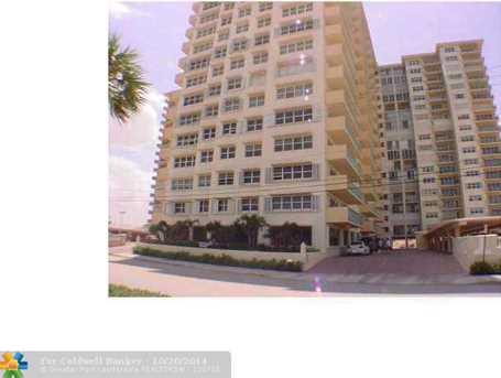 111 N Pompano Beach Blvd, Unit # 503 - Photo 1