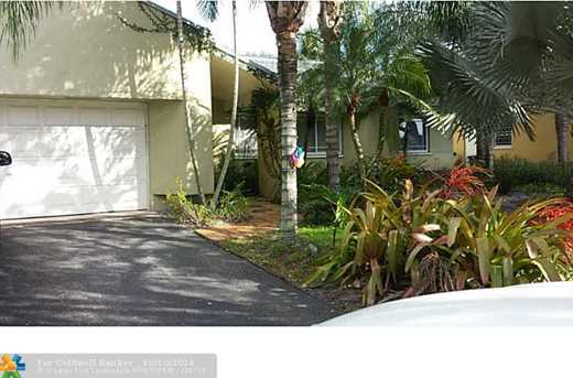 5836 SW 119th Ave - Photo 1