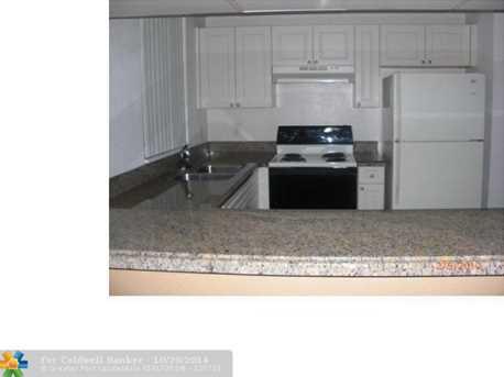 6854 W Sample Rd, Unit # B30 - Photo 1
