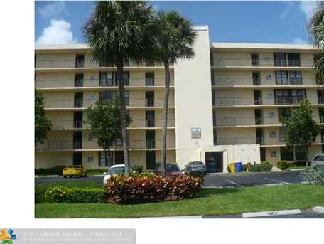 3 Royal Palm Way, Unit # 402 - Photo 1