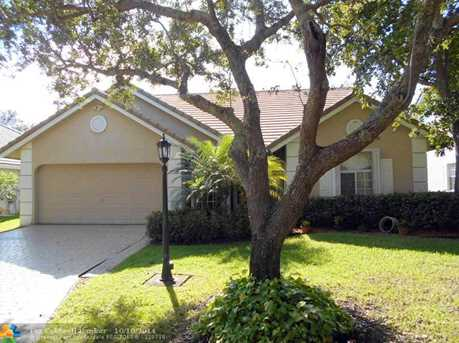 12727 NW 21st Pl - Photo 1