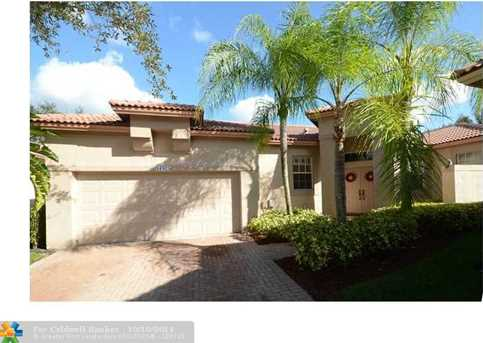 16028 Opal Creek Dr - Photo 1