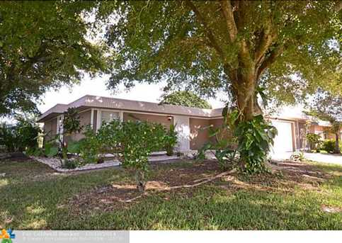 7309 NW 64th Ct - Photo 1
