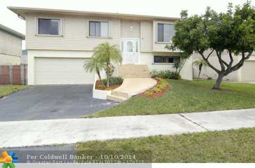 3831 NW 79th Wy - Photo 1