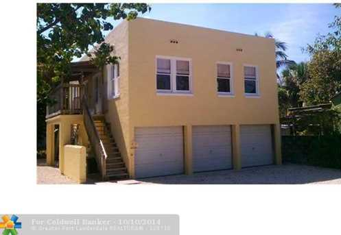 1212 Middle St - Photo 1