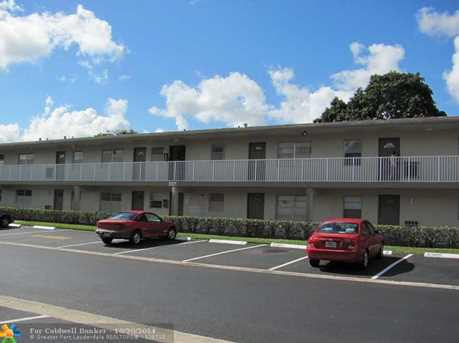 551 NW 80th Ave, Unit # 205 - Photo 1