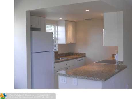 225 Ventnor Q, Unit # 225 - Photo 1