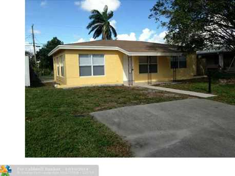 397 NW 45th Ct - Photo 1