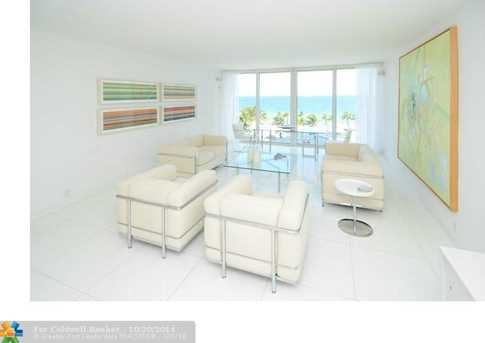 1200 N Ft Laud Beach Bl, Unit # 603 - Photo 1