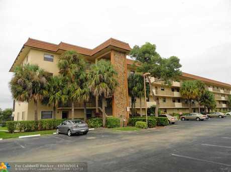 4930 E Sabal Palm Blvd, Unit # 107 - Photo 1