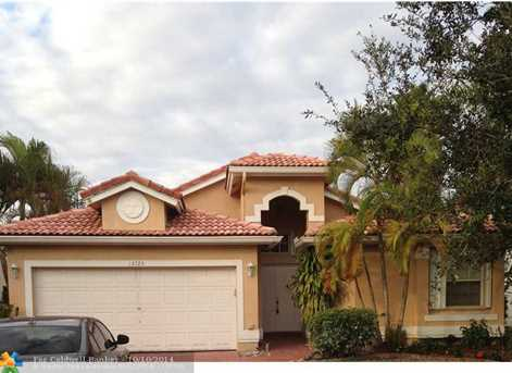 13725 NW 22nd Pl - Photo 1