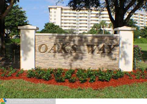 3510 Oaks Wy, Unit # 701 - Photo 1