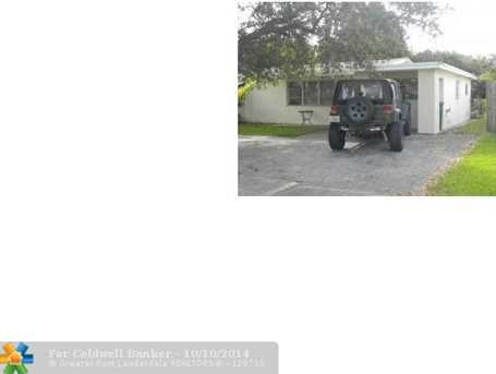 9424 SW 51st Ct - Photo 1