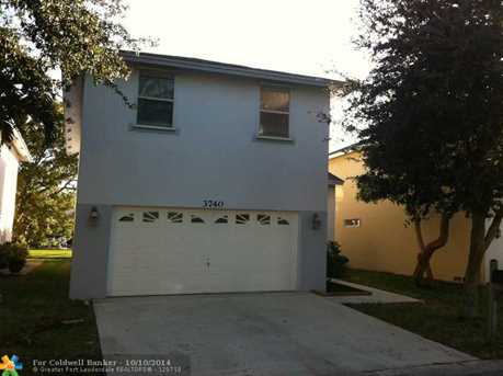 3740 NW 23rd Pl - Photo 1